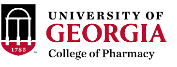 uga-col-of-pharma