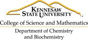 csm_dept-of-chemistry-and-biochemistry_logo
